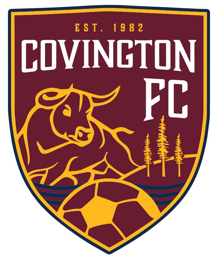 Covington FC