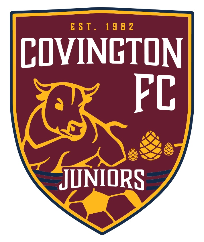 Covington FC Juniors